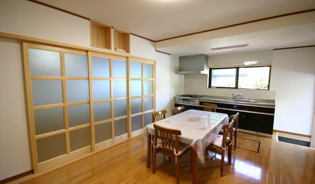 p1_kitchen_af-1